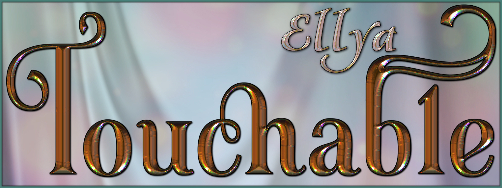 Touchable Ellya by -Wolfie-