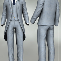 Classic Suits image 1