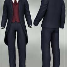 Classic Suits image 2