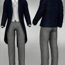 Classic Suits image 3