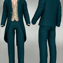 Classic Suits image 4