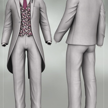 Classic Suits image 5