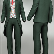 Classic Suits image 6