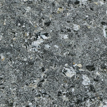 Panoramic Texture Resource: Stone Foundation 03 - Extended License image 3