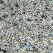 Panoramic Texture Resource: Stone Foundation 03 - Extended License image 4