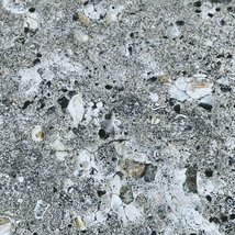 Panoramic Texture Resource: Stone Foundation 03 - Extended License image 5