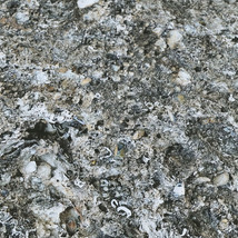 Panoramic Texture Resource: Stone Foundation 03 - Extended License image 6
