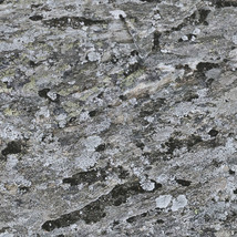 Panoramic Texture Resource: Stone Foundation 03 - Extended License image 10
