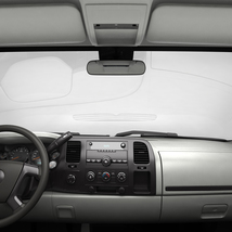 GENERIC PICKUP TRUCK 13  Extended License image 10