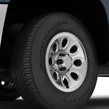 GENERIC PICKUP TRUCK 13  Extended License image 12