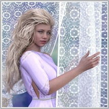 Lace-Collection - Merchant Resource image 3