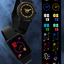 Smart Watches for Genesis 8 Female and Male image 4