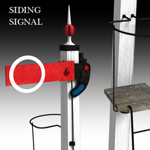 GWR Signal Set - Extended License image 5