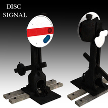 GWR Signal Set - Extended License image 6