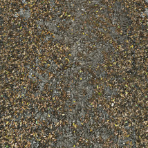 Panoramic Texture Resource: Paths 1 - Extended License image 2
