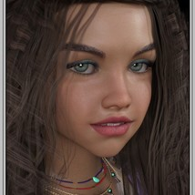 TEEN- NELLY G8F image 9
