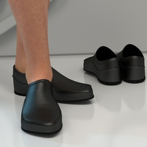 L'HOMME LOAFERS image 1