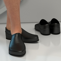 L'HOMME LOAFERS image 2