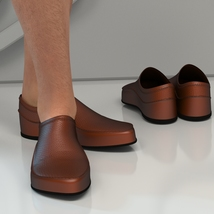 L'HOMME LOAFERS image 6