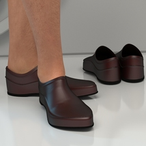 L'HOMME LOAFERS image 11