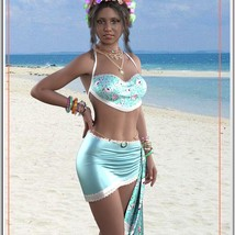 COPACABANA - Bitty-Outfit image 1