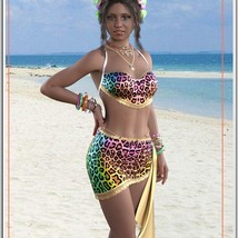 COPACABANA - Bitty-Outfit image 3