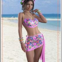 COPACABANA - Bitty-Outfit image 4