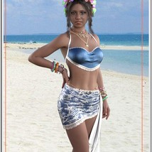 COPACABANA - Bitty-Outfit image 5