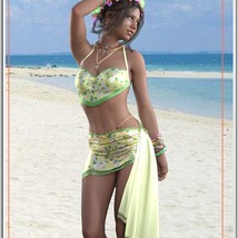 COPACABANA - Bitty-Outfit image 6