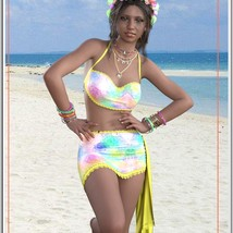 COPACABANA - Bitty-Outfit image 7