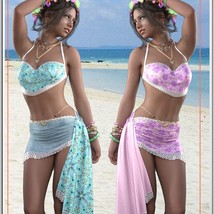COPACABANA - Bitty-Outfit image 8