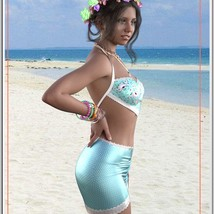 COPACABANA - Bitty-Outfit image 9