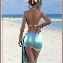COPACABANA - Bitty-Outfit image 10