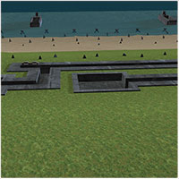 Project D-Day: Omaha Beach image 1