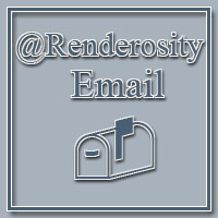 Email Acct @ Renderosity.com Services/Rosity Stuff Store Staff