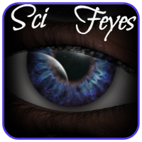 Sci Feyes by bovi