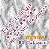 Knittings - A Merchant Resource by karanta
