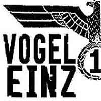 VOGEL EINZ Package 3D Models thunderr