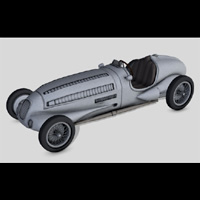 1937 race car  adh3d