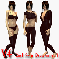 V4 2nd Skin Resource 1 2D And/Or Merchant Resources adamthwaites
