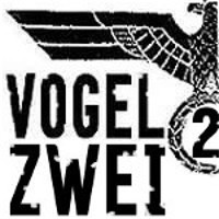 """VOGEL ZWEI Package"" (for Poser 4.01 and up) 3D Models thunderr"