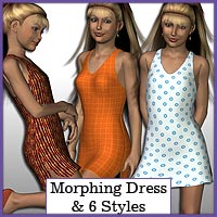 Laura Little Summerdress  Themed Clothing Characters karanta
