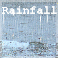 Rainfall 2D And/Or Merchant Resources Holly