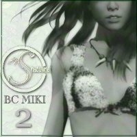 BC_Miki 2  shadownet