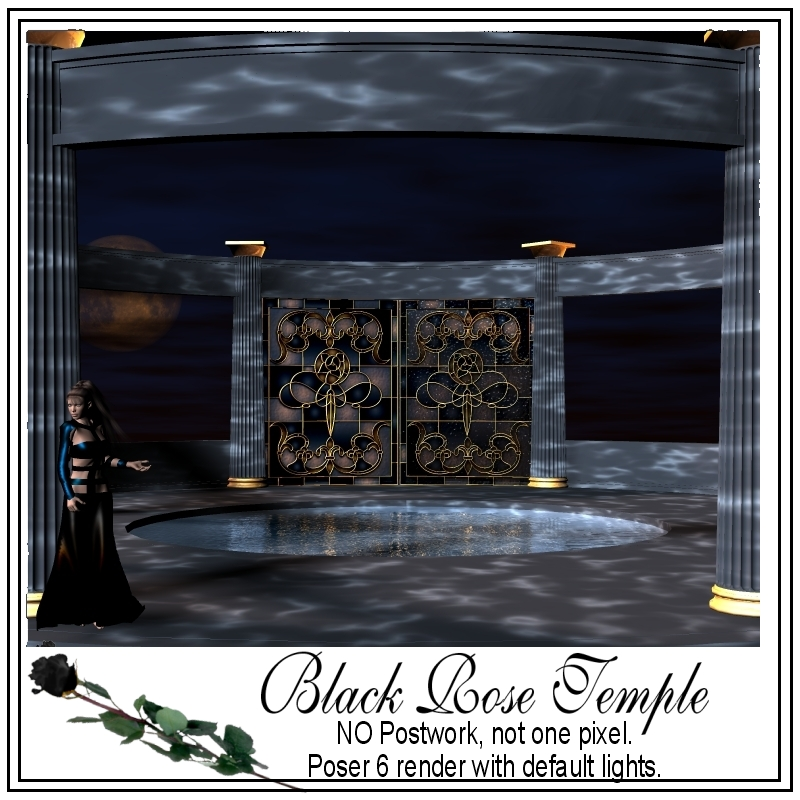 AW_Black Rose Temple