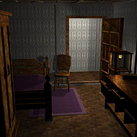 WWS6K - The Hotel Expansion image 1