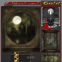 Blood and Gold image 2
