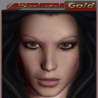 Blood and Gold image 3