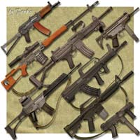 Assault Weapons_3 image 1