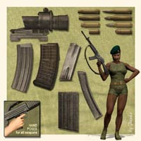 Assault Weapons_4 image 2
